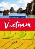 Baedeker SMART Reiseführer Vietnam (eBook, PDF)