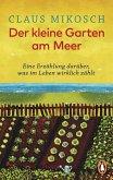 Der kleine Garten am Meer (eBook, ePUB)