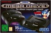 Sega Mega Drive mini Retro Konsole