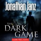 The Dark Game (MP3-Download)