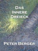 Das innere Dreieck (eBook, ePUB)