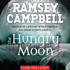 The Hungry Moon (MP3-Download)