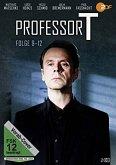 Professor T - Folge 9-12 DVD-Box