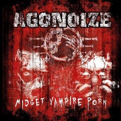 Midget Vampire Porn - Agonoize