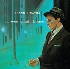 In The Wee Small Hours+Songs - Sinatra,Frank