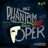 Das Phantom der Oper (MP3-Download)