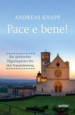 Pace e bene! (eBook, PDF)