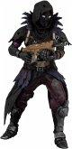 Actionfigur Fortnite - Raven (28cm)