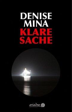 Klare Sache - Mina, Denise