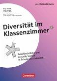Diversität im Klassenzimmer