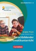 Sprachbildender Mathematikunterricht