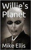 Willie's Planet (eBook, PDF)