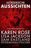 Mörderische Aussichten: Thriller & Krimi bei Knaur (eBook, ePUB)