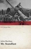 Mr. Standfast (WWI Centenary Series) (eBook, ePUB)