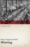 Missing (WWI Centenary Series) (eBook, ePUB)