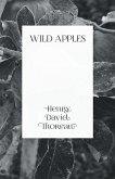 Wild Apples (eBook, ePUB)