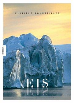 EIS (Mängelexemplar) - Bourseiller, Philippe; Perrier, Brice