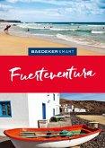 Baedeker SMART Reiseführer Fuerteventura (eBook, PDF)