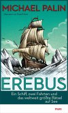 Erebus (eBook, ePUB)