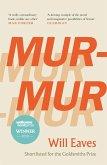 Murmur (eBook, ePUB)