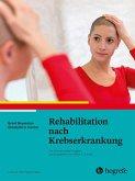 Rehabilitation nach Krebserkrankung (eBook, PDF)