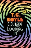 Outside Looking In (eBook, ePUB)