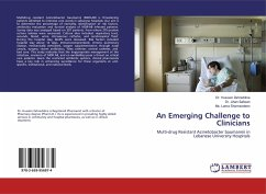 An Emerging Challenge to Clinicians
