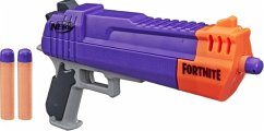 Hasbro E5376EU4 - Nerf Fortnite HC-E Mega Dart Blaster