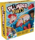 Hasbro Spiele E6553EU4 - Plumber Pants