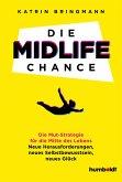 Die Midlife Chance