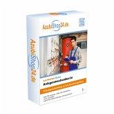 AzubiShop24.de Basis-Lernkarten Anlagenmechaniker /in