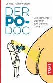 Der Po-Doc