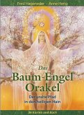 Das Baum-Engel-Orakel