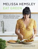Eat Green (eBook, ePUB)