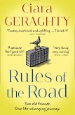 Rules of the Road (eBook, ePUB)