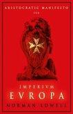 Imperium Europa (eBook, ePUB)