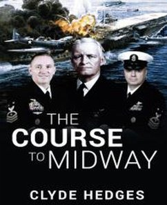 The Course to Midway (eBook, ePUB)