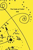 The Code of Color (eBook, ePUB)