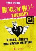 Rock 'n' Roll Therapy (eBook, PDF)