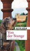 Von der Stange / Kommissar Rotfux Bd.4