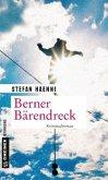 Berner Bärendreck / Detektiv Feller Bd.4