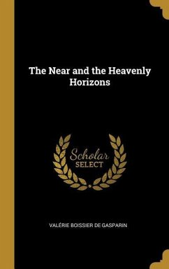 The Near and the Heavenly Horizons