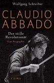 Claudio Abbado (eBook, ePUB)