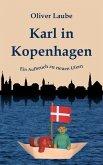 Karl in Kopenhagen (eBook, ePUB)
