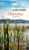 Elbleichen / Kommissare Brandes und Kurtoglu Bd.2