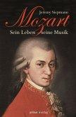 Mozart (eBook, ePUB)