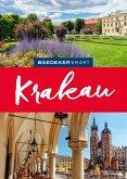 Baedeker SMART Reiseführer Krakau (eBook, PDF)