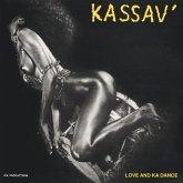 Love And Ka Dance (Lim.Ed.Reissue)