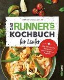 Das Runner's World Kochbuch für Läufer (Mängelexemplar)