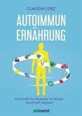 Autoimmun-Ernährung (Mängelexemplar)